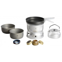 Trangia 25-0 UL/HA Stove Kit