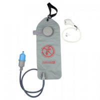 Sawyer 2 Liter Water Treatment System