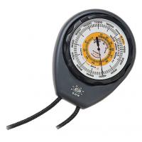 Sun Altimeter 203