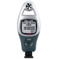 Brunton ADC Wind Compass ADC-WIND