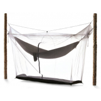 Grand Trunk Hammock Netting