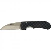 Vargo T-carbon Folding Knife