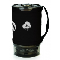 Jetboil 1.8 L Spare Cup