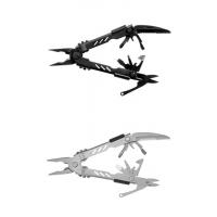 Gerber Compact Sport Multi-Plier 400, Needlenose 5500
