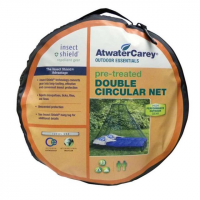 Atwater Carey Atwater Carey Insect Dbl Net
