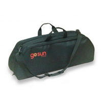 GoSun Sport Carrying Case