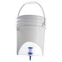 RapidPure Trail Blazer Ultra Light 3.6 L Filter