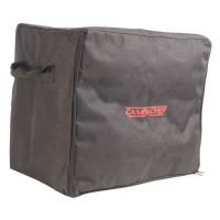 Camp Chef Camp Oven Carry Bag C
