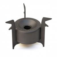 Vargo Converter Stove-Titanium
