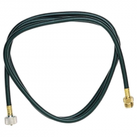 Akerue Industries Hose Assembly 8Ft