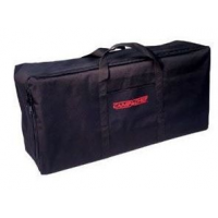 Camp Chef Carry Bag for 2 Burner Stove C