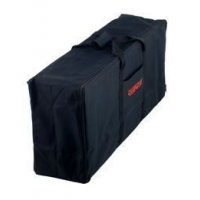 Camp Chef Carry Bag for 3 Burner Stoves C