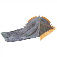 Egear Base Bug Tent