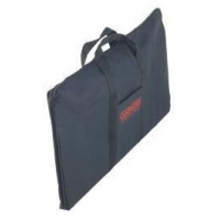 Camp Chef Griddle Bag for SG 100, Polyester C