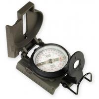 NDuR Lensatic Compass W/Metal Case ND