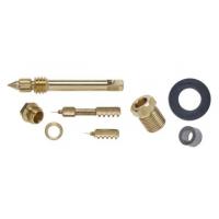 Optimus Svea & Hunter Spare Parts Kit