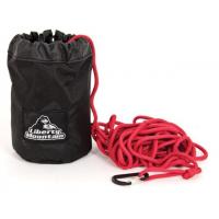 Bear Bag Bear Bag Hanging Kit