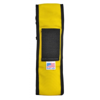 Seattle Sports Bear Spray Holster 225G-Yellow