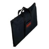 Camp Chef Large Griddle Bag, Polyester C