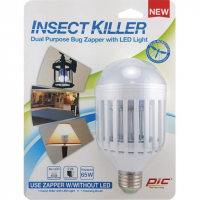 Pic Corp Pic Insect Killer Led Light