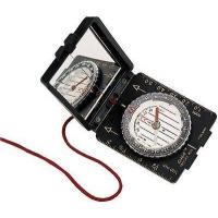 Silva Guide 426 Graphite Compass