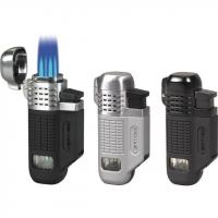 Vertigo Equalizer Lighter Asst