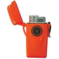 UST Floating Lighter, Orange 20-W10-08