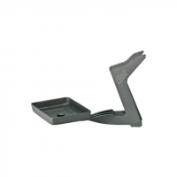 Esbit Titanium Solid Fuel Stove