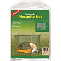 Coghlans Backwoods Mosquito Net