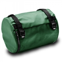 Backpackers Cache Bear-Resistant Container Carrying Case