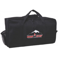 Camp Chef Carry Bag For Mountain Series C