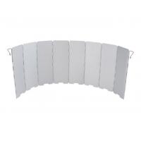 AceCamp Aluminum Windscreen