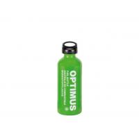 Optimus Fuel Bottle - .4 L (Optimus)