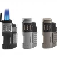 Vertigo Spectre Lighter Asst