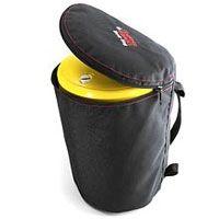 Counter Assault Keg Cover