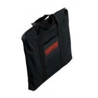 Camp Chef Medium Griddle Bag, Top-loading, Polyester C