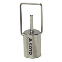 Soto Fill Adaptor