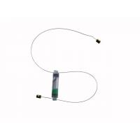 Sunflair WAPI Water Pasteurization Indicator