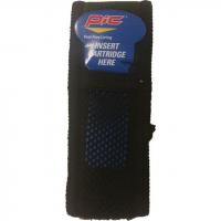 Pic Corp Pic Mosquito Repel Wrist Band