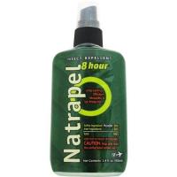 Adventure Medical Natrapel 8 Hour 3.4 oz Pump Spray