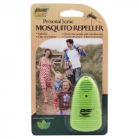 Pic Corp Personal Sonic Mosquito Repeller