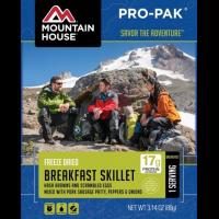 Mountain House Pro-Pak Breakfast Skillet