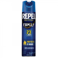 Repel Family Spray 23% DEET Insect Repellent