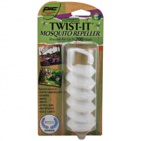 Pic Corp Twist-It Mosquito Repeller