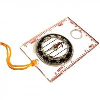 Egear Basic Map Compass