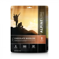 Alpine Aire Foods Chocolate Mudslide