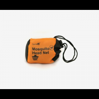 AceCamp Mosquito Headnet