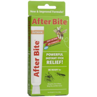 Gear Aid After Bite Outdoor New and Improved Bite Treatment