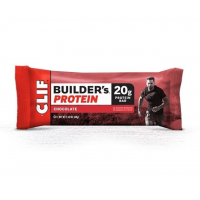 Clif Builder's Bar - Chocolate Bar