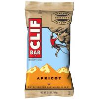 CLIF Apricot Bar-1 Bar